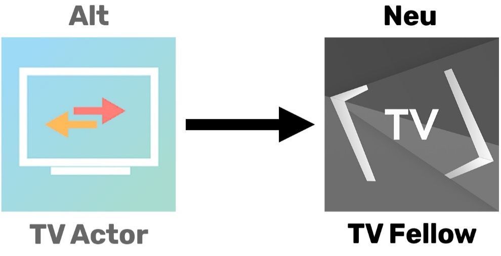 ewh-tv-fellow-app