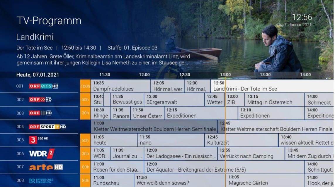 ewh-tv-guide
