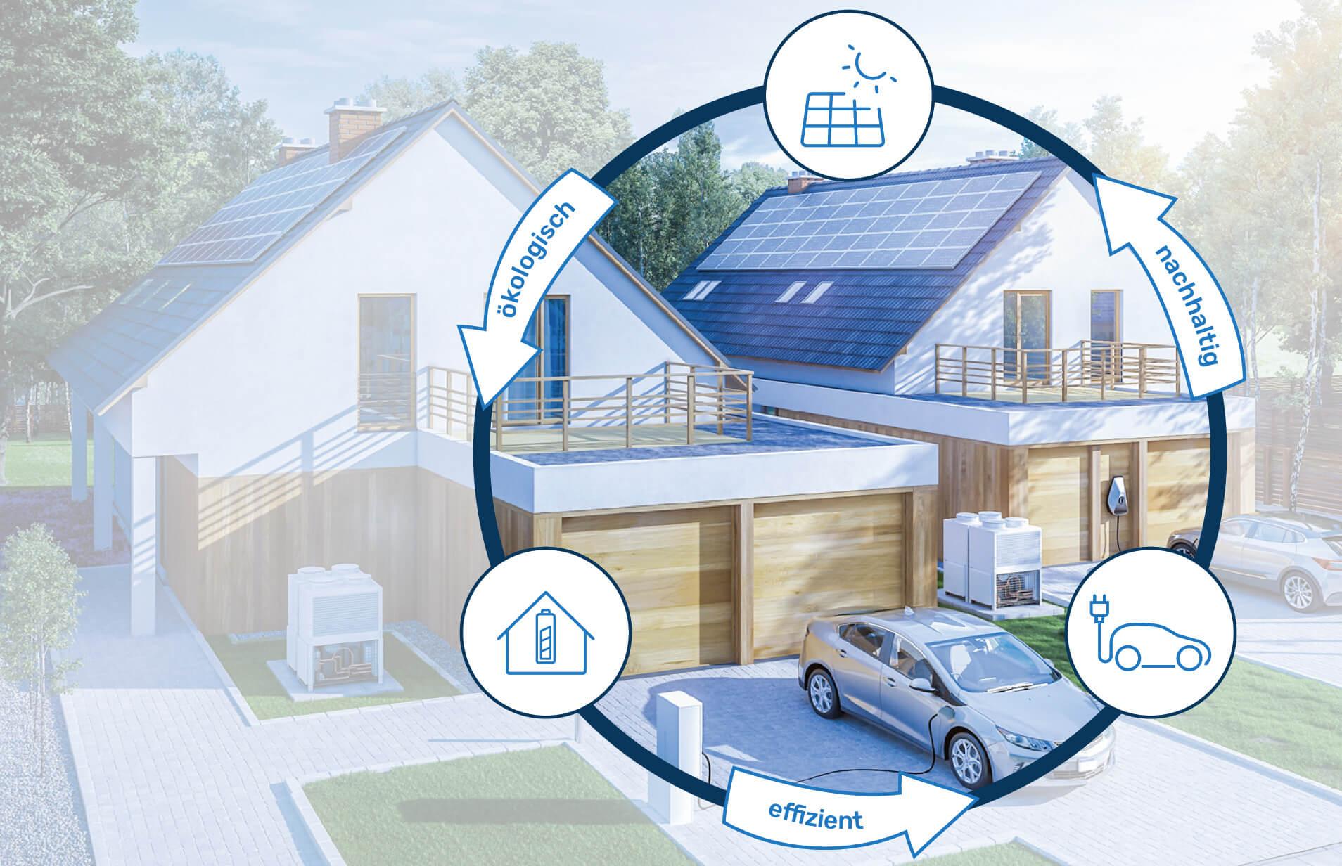 ewh-energieeffizienz