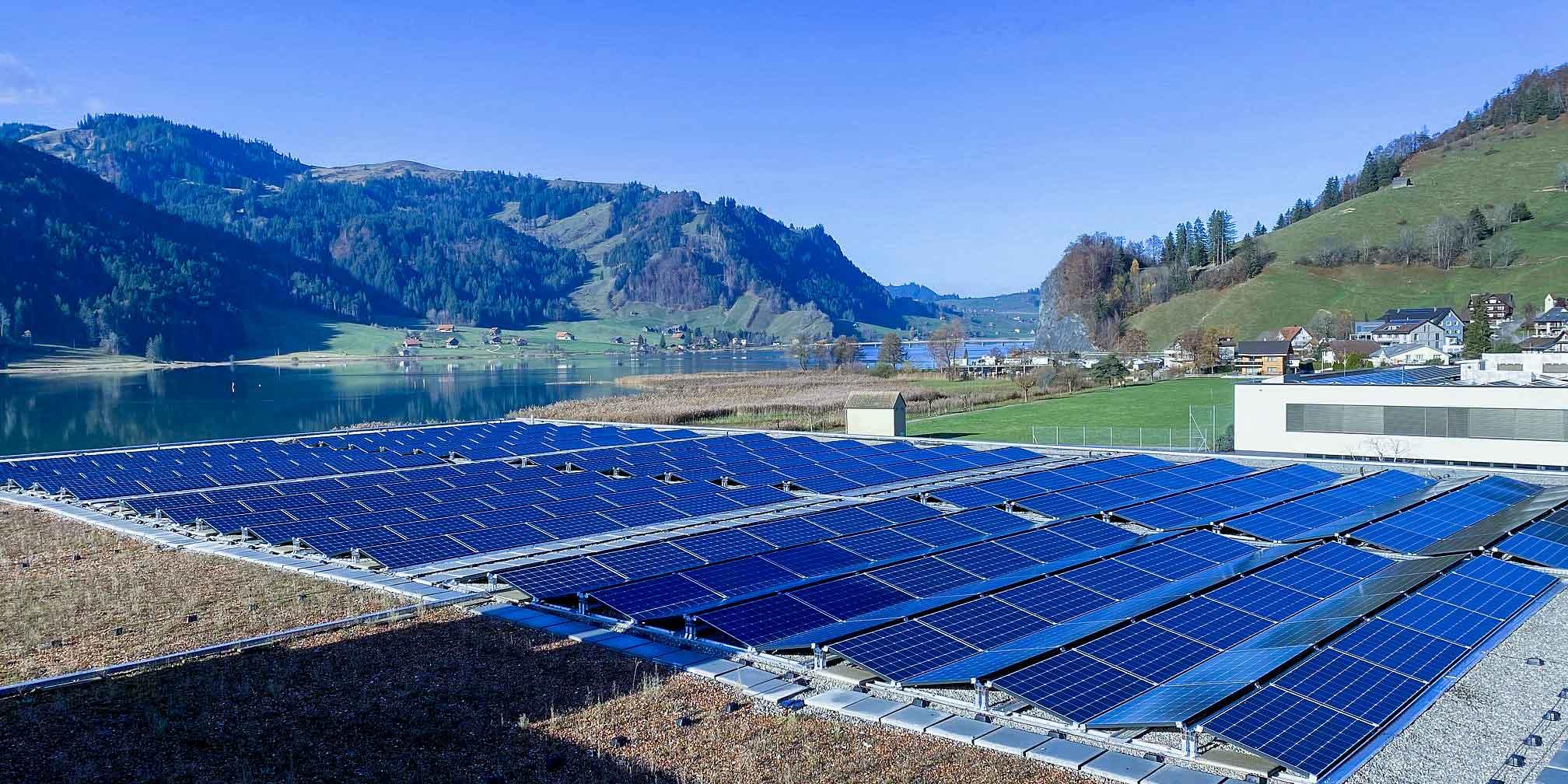 ewh-referenz-solaranlage-euthal