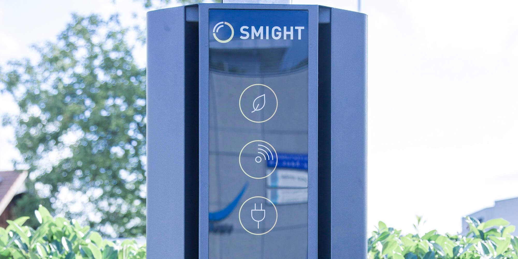 ewh-smart-city-tower