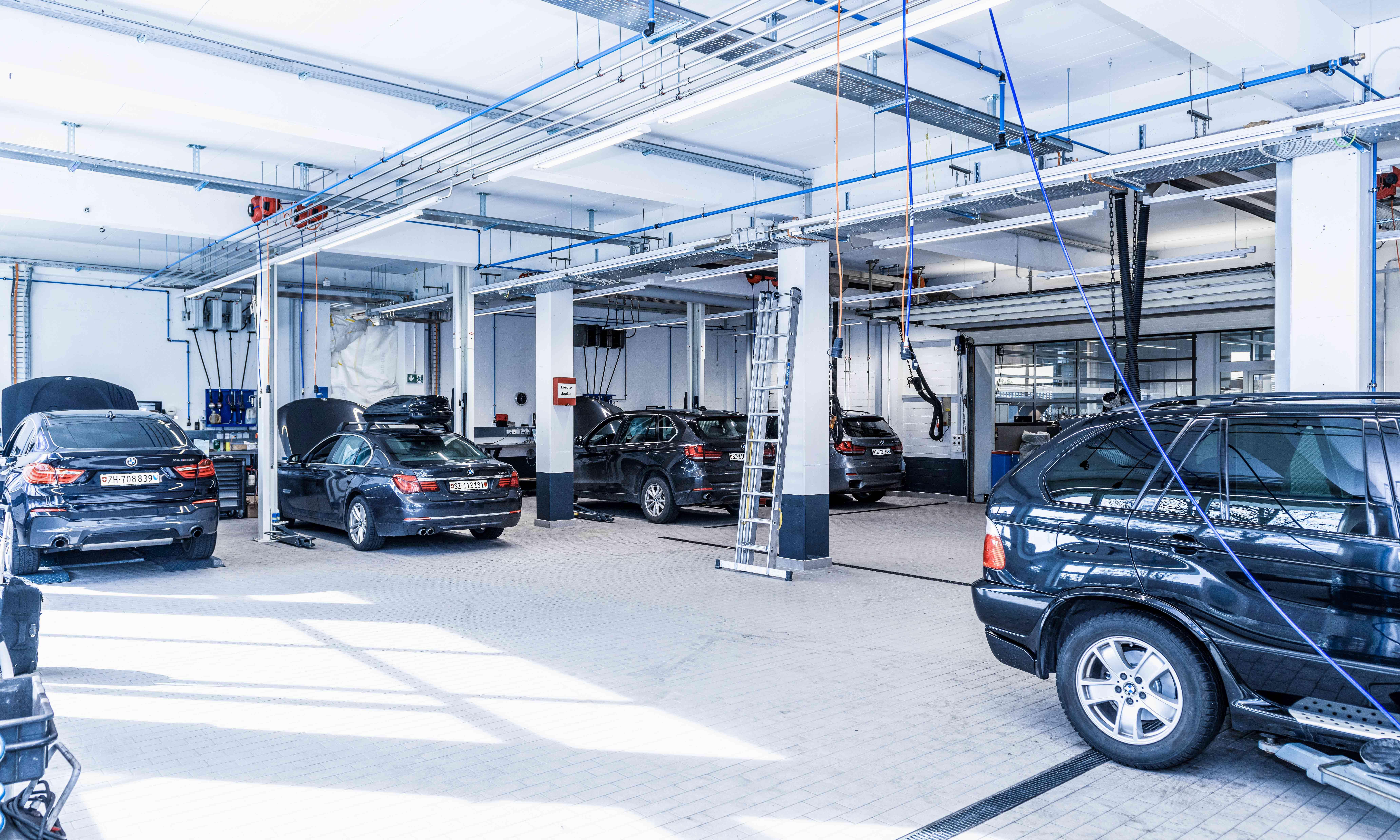 ewh-Referenz-Seeblick-Garage-3