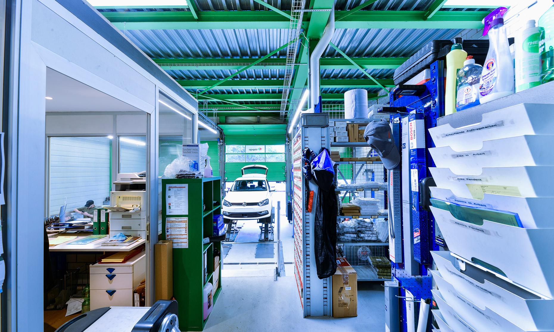 ewh-referenz-repo-garage-3