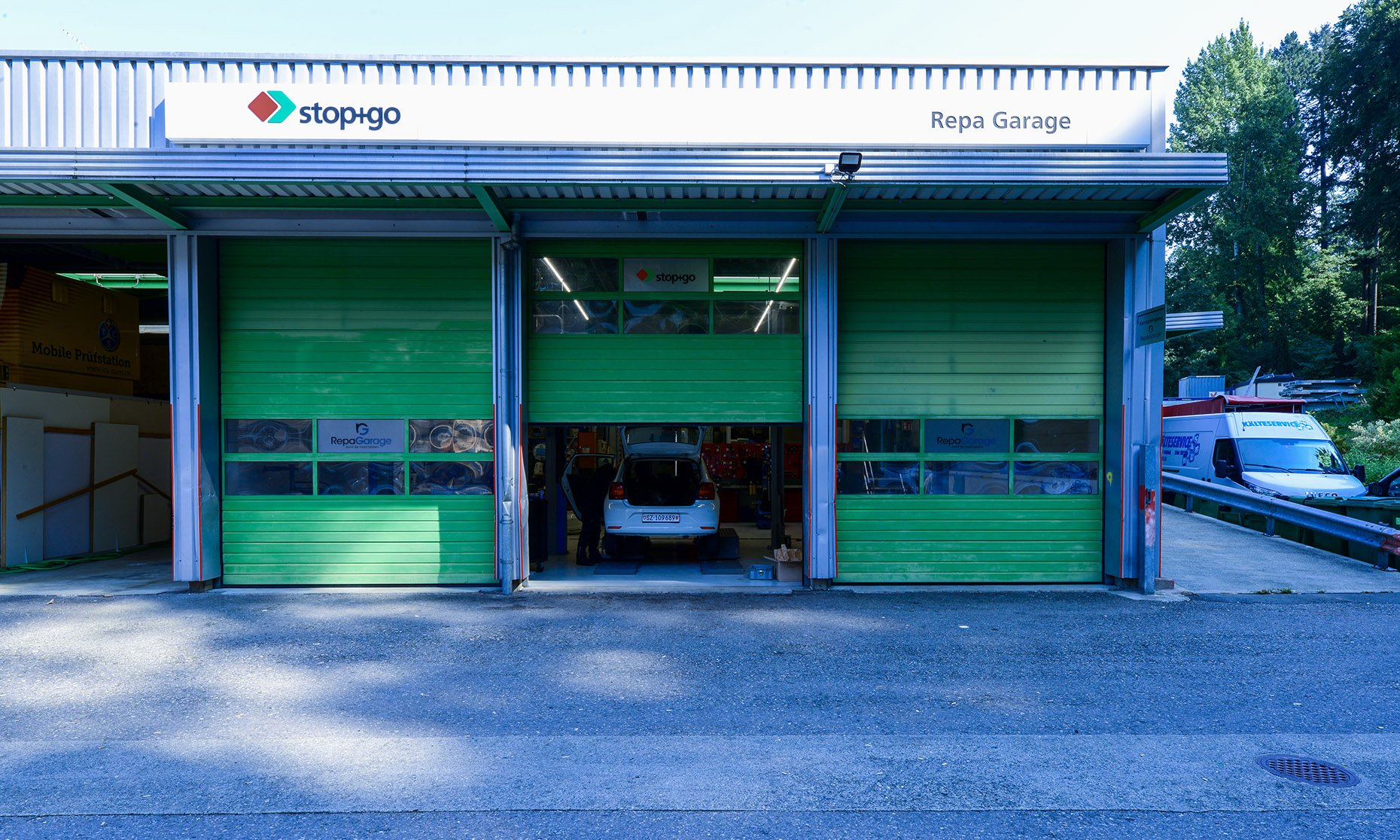 ewh-referenz-repo-garage-6