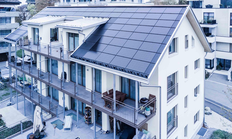 ewh-solaranlage-Kümin1