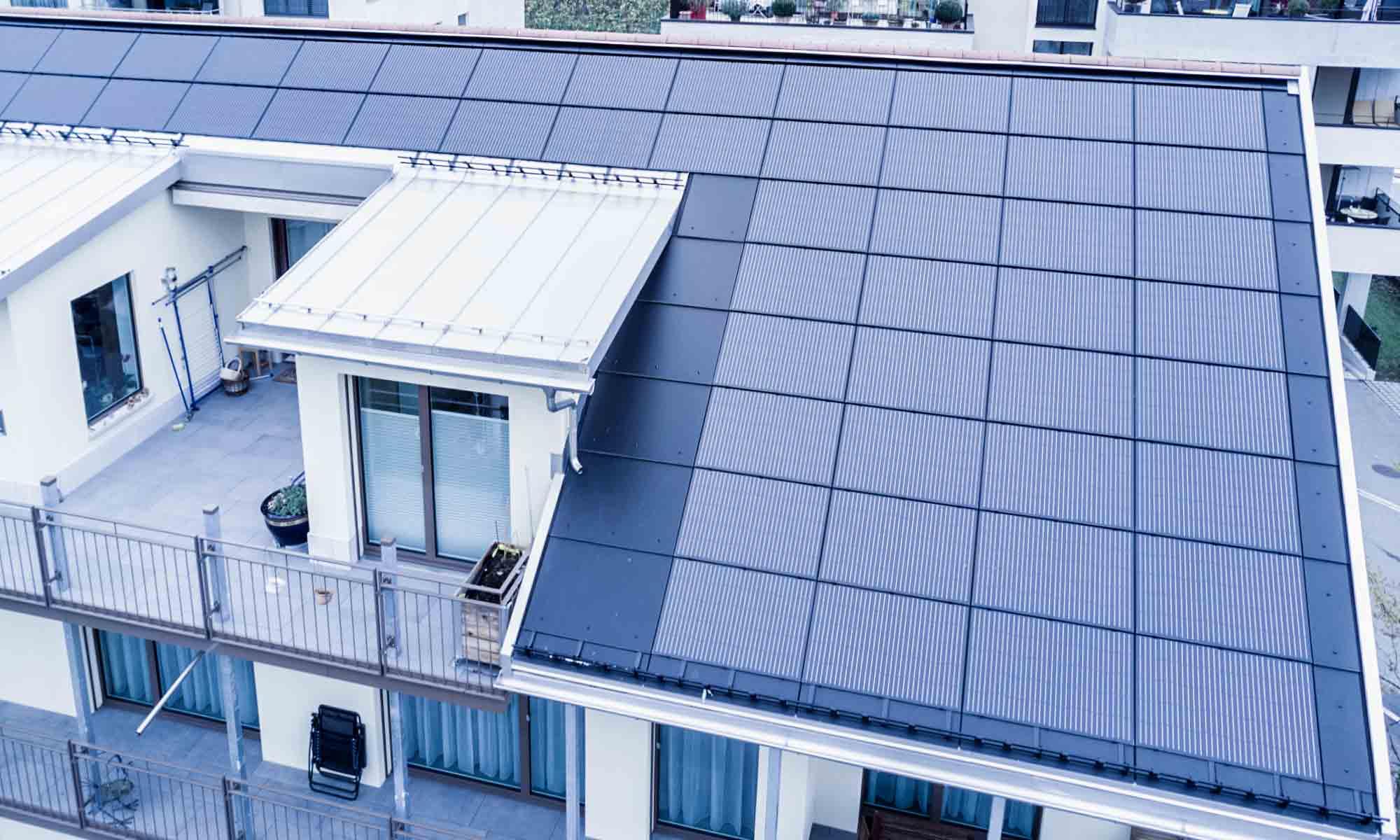 ewh-solaranlage-Kümin2