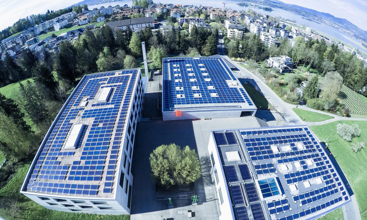 ewh-solaranlage-bezirksschule-weid