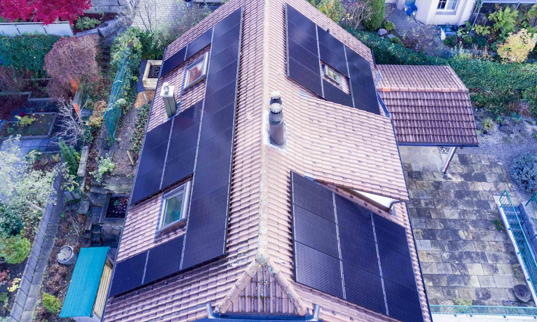 ewh-solaranlage-lindegger3