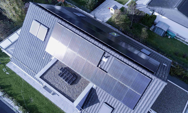 ewh-solaranlage-steiner1
