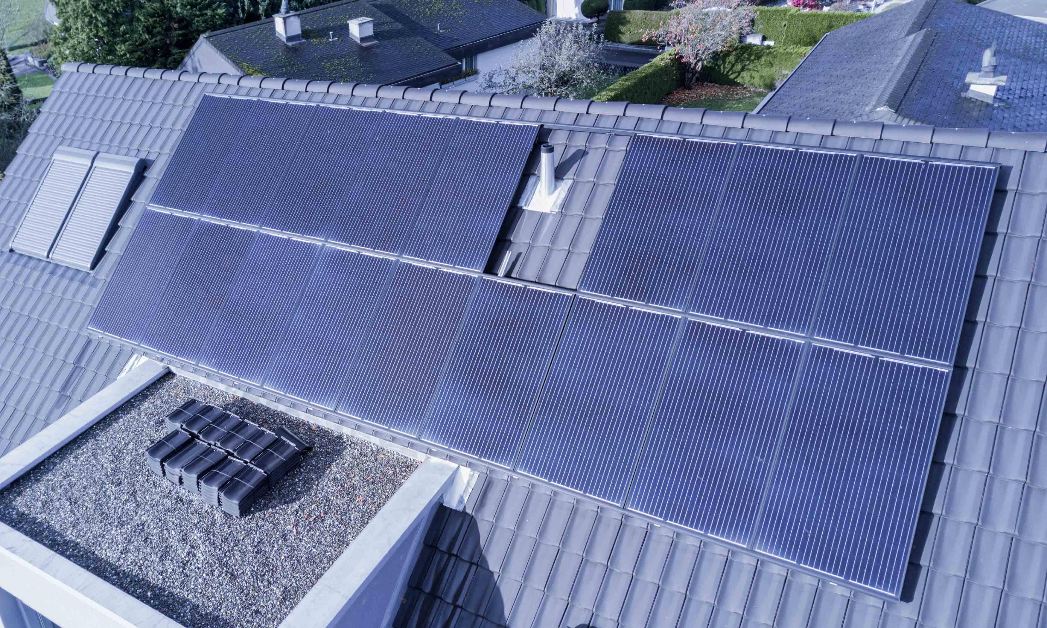 ewh-solaranlage-steiner2