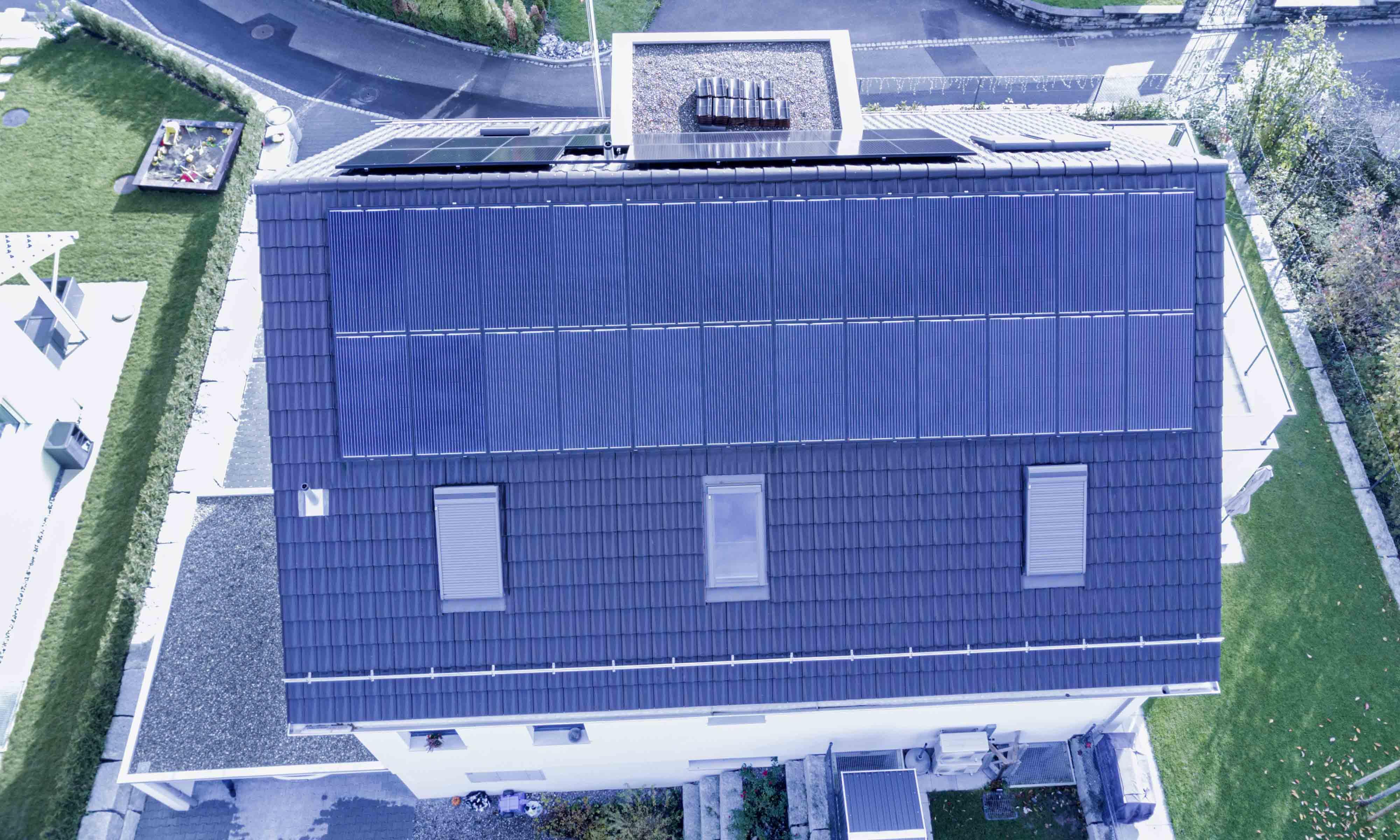 ewh-solaranlage-steiner3