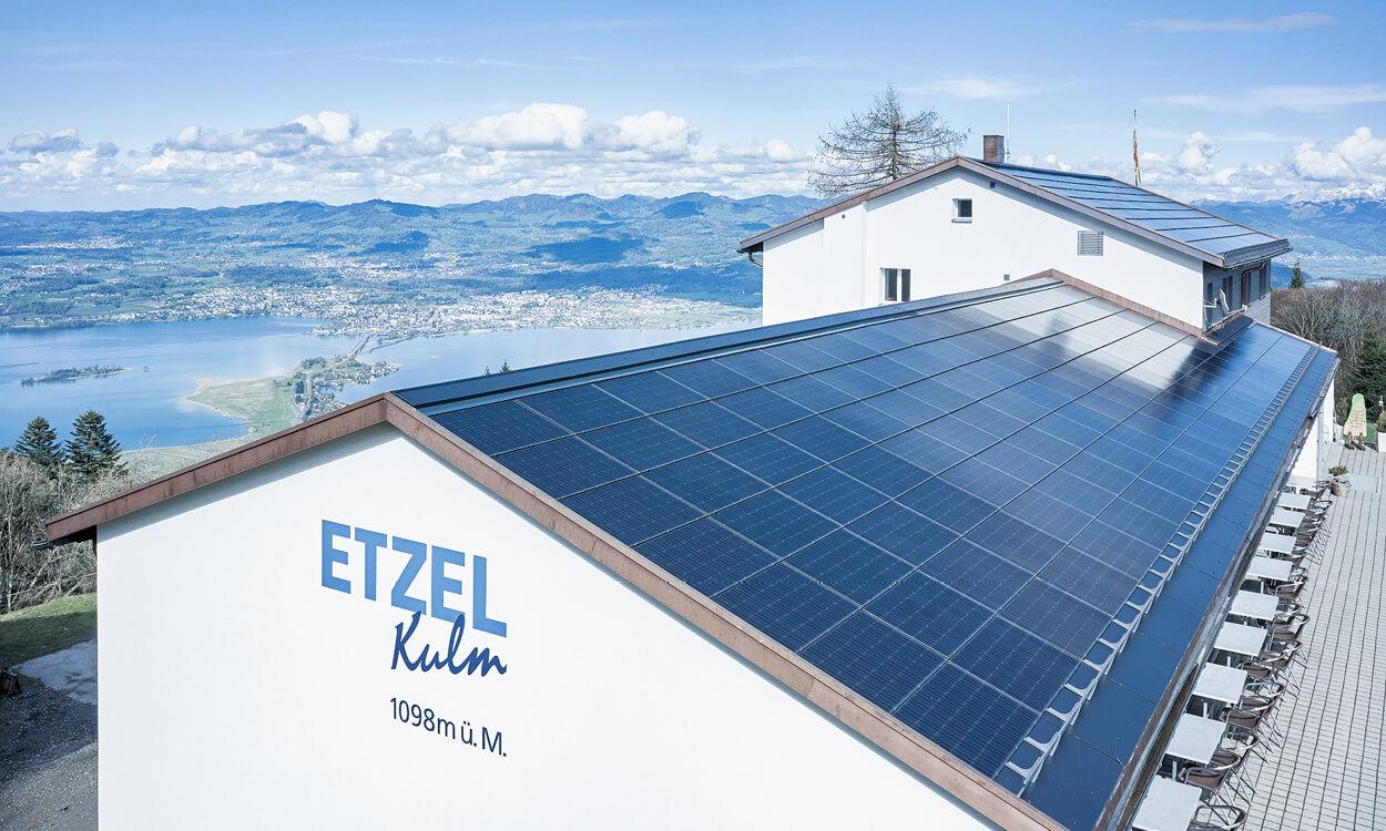 ewh-solaranlagen-etzel-kulm