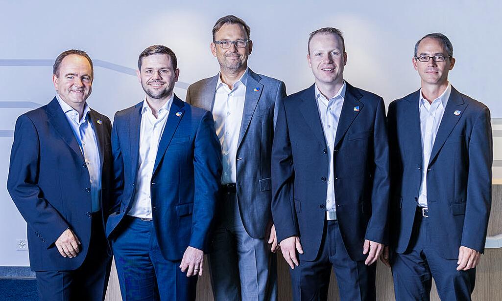 ewh-ueber-uns-geschaeftsleitung-team